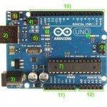 Programujeme Arduino