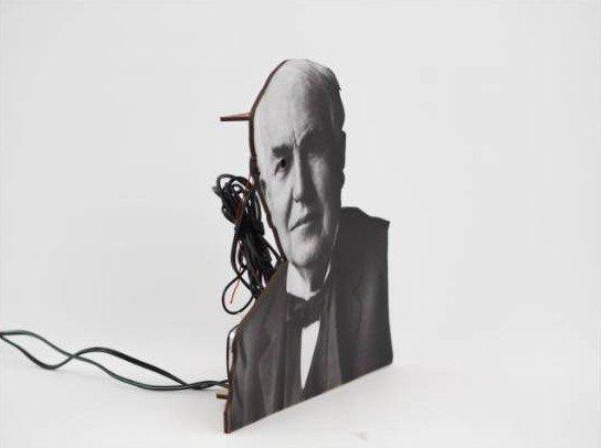Edison Smart Doorbell