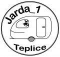 Jarda_1