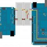 Propojujeme Arduino s jinými zařízeními