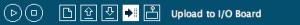 UploadButton