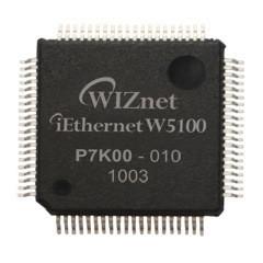 Wiznet_W5100