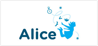 Software Alice