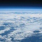 Základy výškového balónování