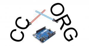 Arduino.cc vs Arduino.org
