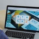 Další kolo betatestů Arduino Create