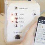 Naučte staré spotřebiče novým kouskům s Arduinem