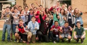 Arduino do rukou studentů i učitelů