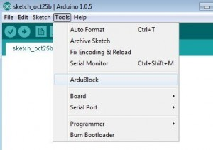 arduino_ide_tools_menu_ardublock