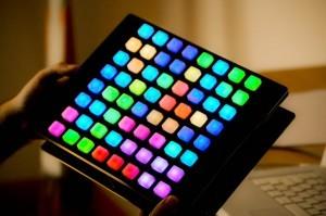 arduinome-300x199