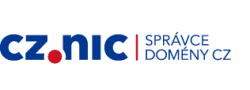 cznic logo_cs