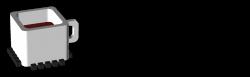 espruino_full_logo.jpg