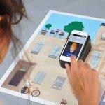 Zažijte kreativní stáž s deskovou hrou InternTrip