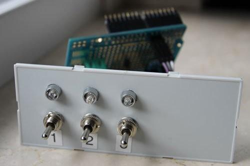 Irrighino Arduino 4