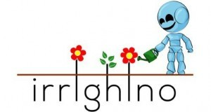 Irrighino Arduino