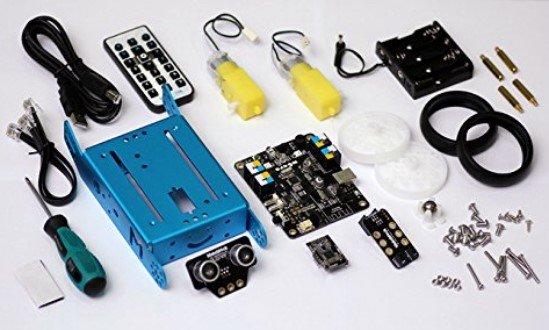 mBot kit