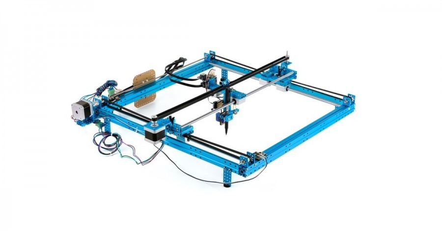 Makeblock XY Plotter