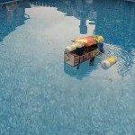 Arduino letní projekt – UNO WiFi lodička
