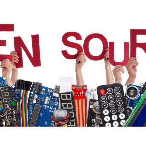 Open-source HW současnosti: rozhovor s Fabio Violantem, ředitelem společnosti Arduino