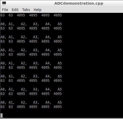 pcDuino-ADC-demo-output