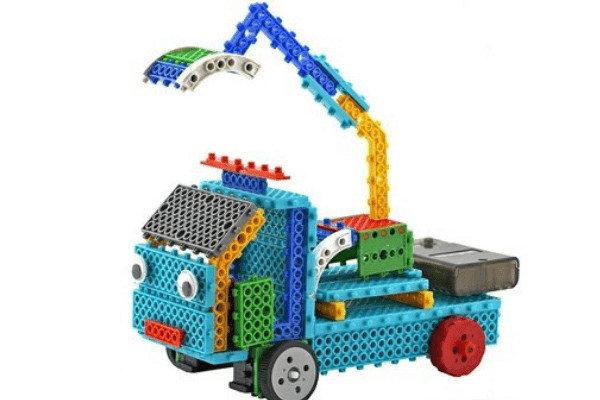 STEM Toy-Making Set